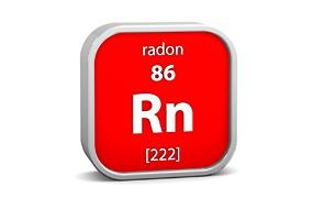 front_advice.radon.26