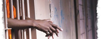 Invest in youth offenders