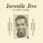 From the MSR Legacy Archives: Juvenile Jive  Part 2