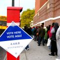 2008_voting_line_in_Brooklyn