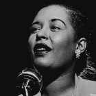 Billie Holiday, 1949