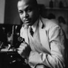 Dr. Thomas Johnson