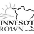 MinnesotaGrown