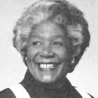 Annie Marie Riley