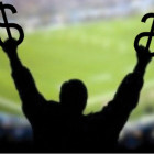 sports_fan-cheering-money