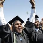 071414_Graduation