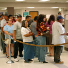 FEMA_-_29783_-_Workers_unemployed_by_the_freeze_in_California