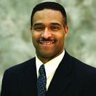 Dr. Leo Lewis III