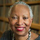 Region loses longtime Black public radio journalist