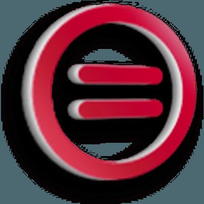 3d_MUL_logo_400x400