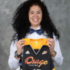 WNBA News: Amanda Zahui B. back in town & more