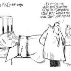 cartoon43015