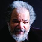 William D. Green