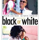 Black or White DVD Box