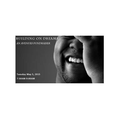 building-dreams-60