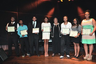 PHOTOS | MSR's 20th Annual Grad Celebration highlights