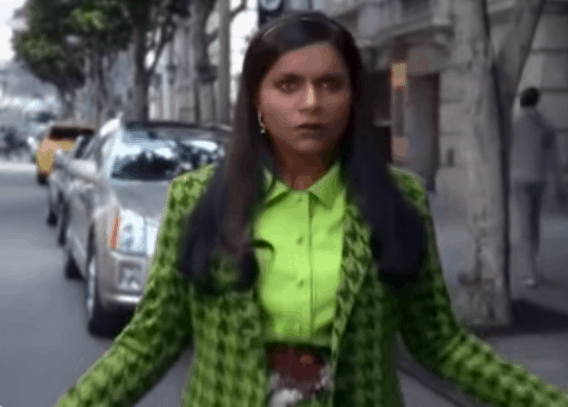 "Nationwide Insurance 2015 Mindy Kaling Super Bowl Commercial  ""Invisible"""