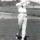Solomon Hughes, Sr.