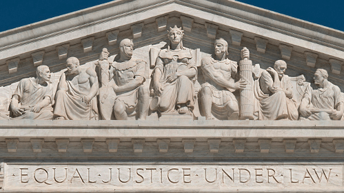 (Image from Supreme Court website)