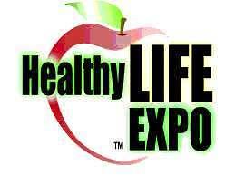 logo-healthexpo-web