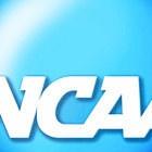 view.NCAA logo.45