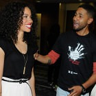 'Empire' star Jussie Smollett still a social activist