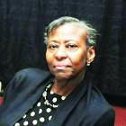 Mildred Brunson