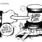 cartoon7915 Obamacare