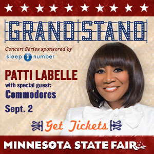 MSF_15_MSR_Patti_LaBelle_Web_Ad_REVISED (1)