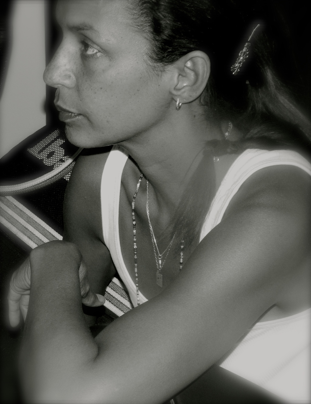 Aundria Arlandson