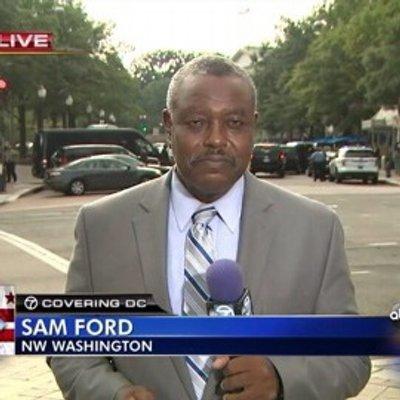 Sam Ford (via Twitter)