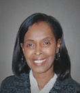Dr. Chaunda L. Scott