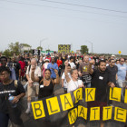 Black Lives Matter: problem or solution? A critic sounds off