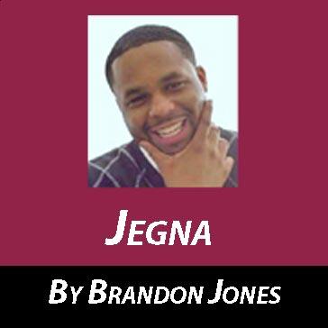 jegna_brandon_jones