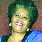 Martha Ann Taylor