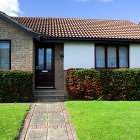 Blacks still getting shortchanged in mortgage market