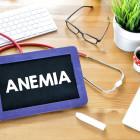 advice.Anemia.11