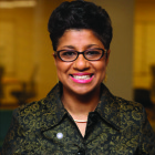 U.S. Black Chambers, Inc., kicks off national environmental conversation
