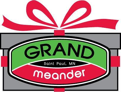 GrandMeander_0