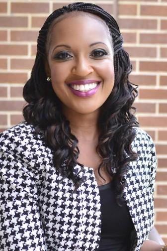 JeffiAnne Wilder