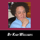 Kam-Williams15