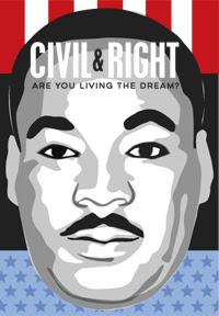 MLK.21