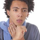 advice.Bronchitis.23