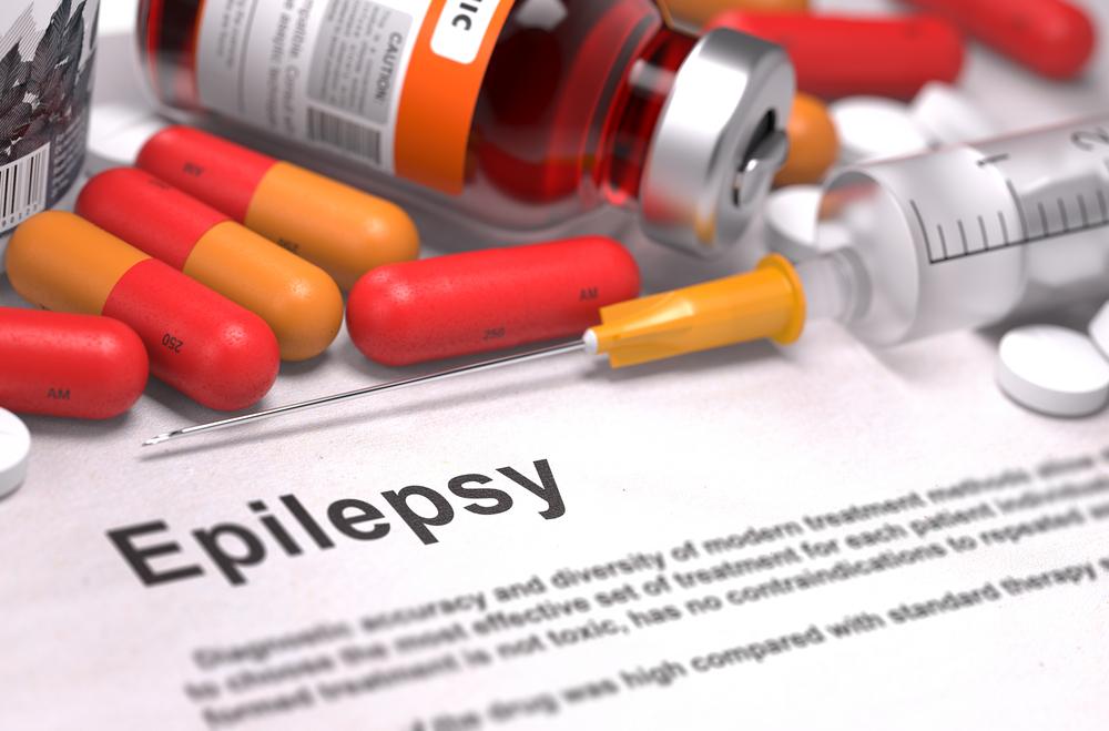 advice.epilepsy.20