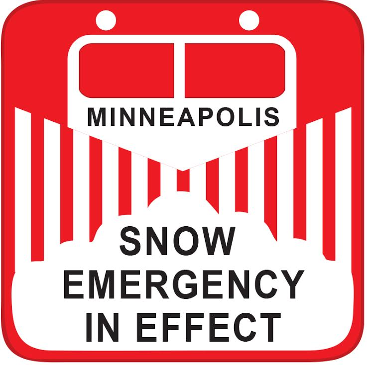 (Courtesy of the City of Mpls)