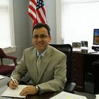Sergio Páez