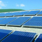 Brighten up your home with solar power: a few starter tips