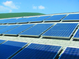 Applications open for Made in Minnesota Solar Incentive Program