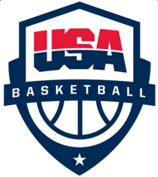 By USA Basketball/Public domain/Wikimedia Commons