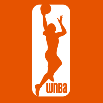 WNBA again earns top grades for gender and racial diversity